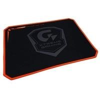 Gigabyte XTREME XMP300 Gaming Mouse Mat