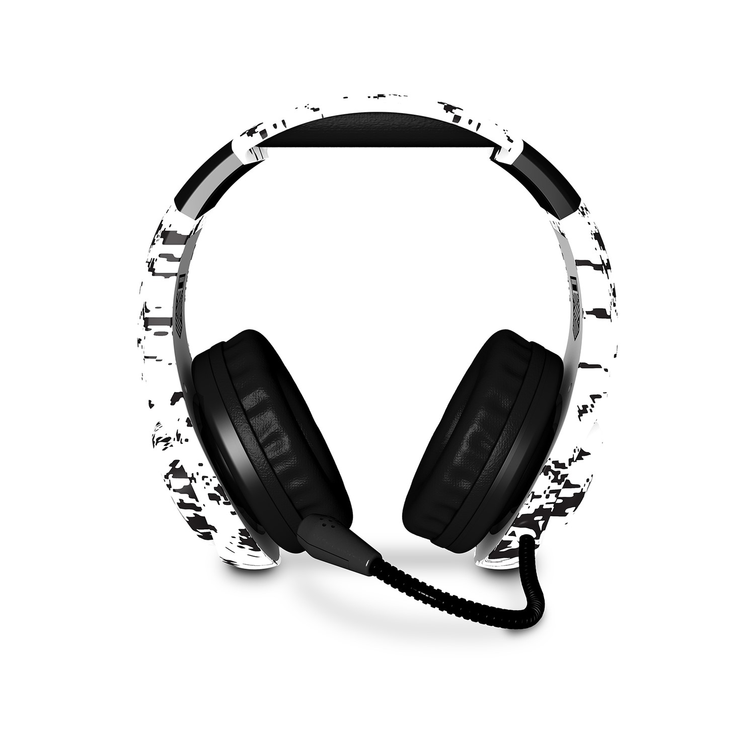 XP Conqueror Stereo Gaming Headset