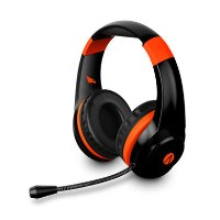 Multiformat Stereo Gaming Headset - Raptor