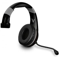 Multiformat Mono Chat Headset - Viper