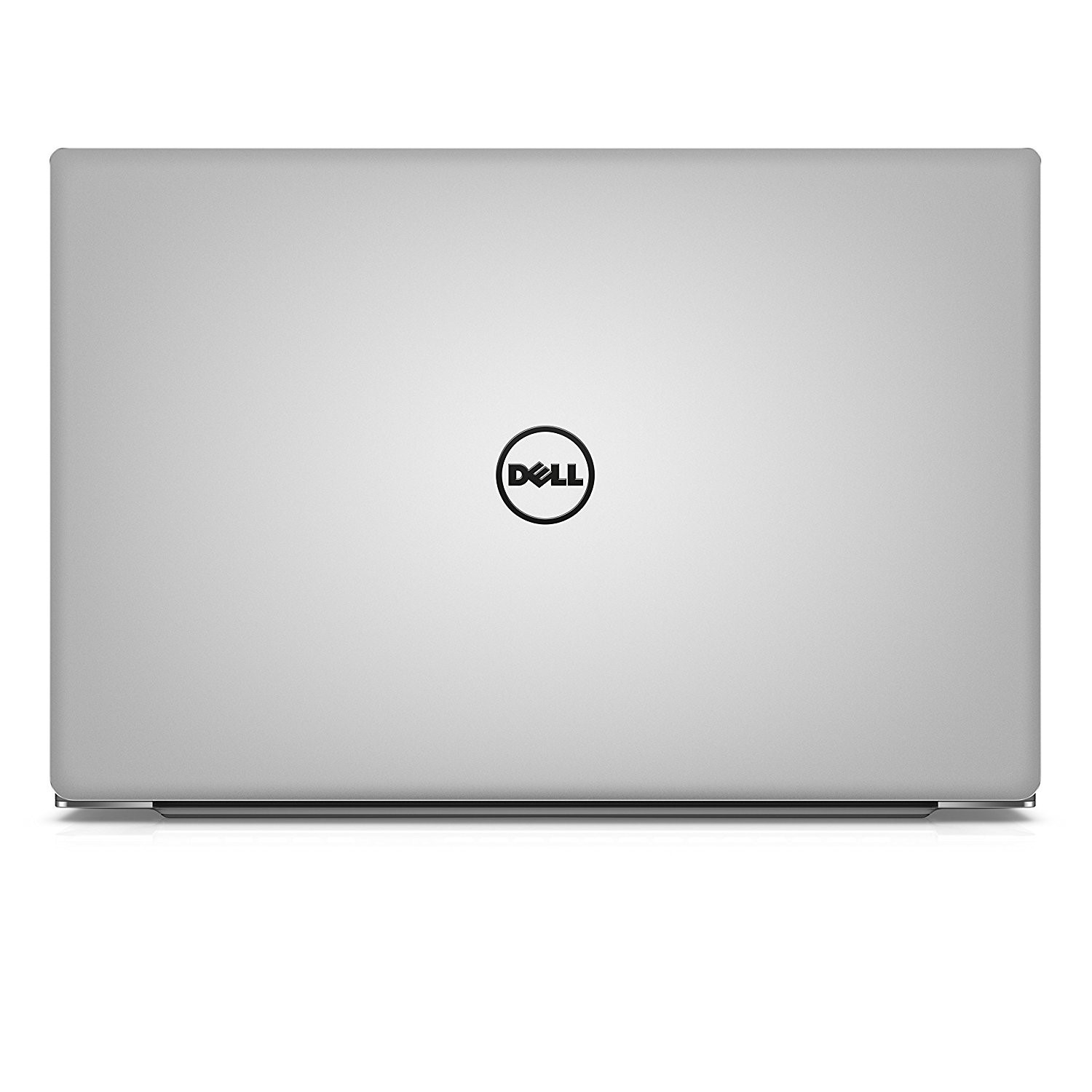 Dell Xps 13 9350 Core I7 6560u 8gb 256gb Ssd Windows 10 Professional