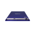 XT244 BrightSign BSXT244 - Enterprise 4K Media Player