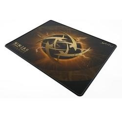 Xtrfy XTP1 Large Gaming Mousepad Ninjas in Pyjamas Lightning Edition