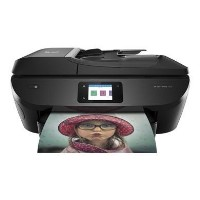 HP Envy Photo 7830 A4 All In One Inkjet Colour Printer
