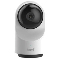 Kami 1080p Indoor Camera