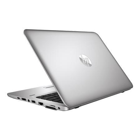 HP EliteBook 820 G3 Core i7-6500U 8GB 256GB SSD 12.5 Inch Windows 10 Professional Laptop