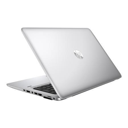 HP EliteBook 8500 G3 Core i5-6200U 8GB 256GB SSD 15.6 Inch Windows 10 Professional Laptop