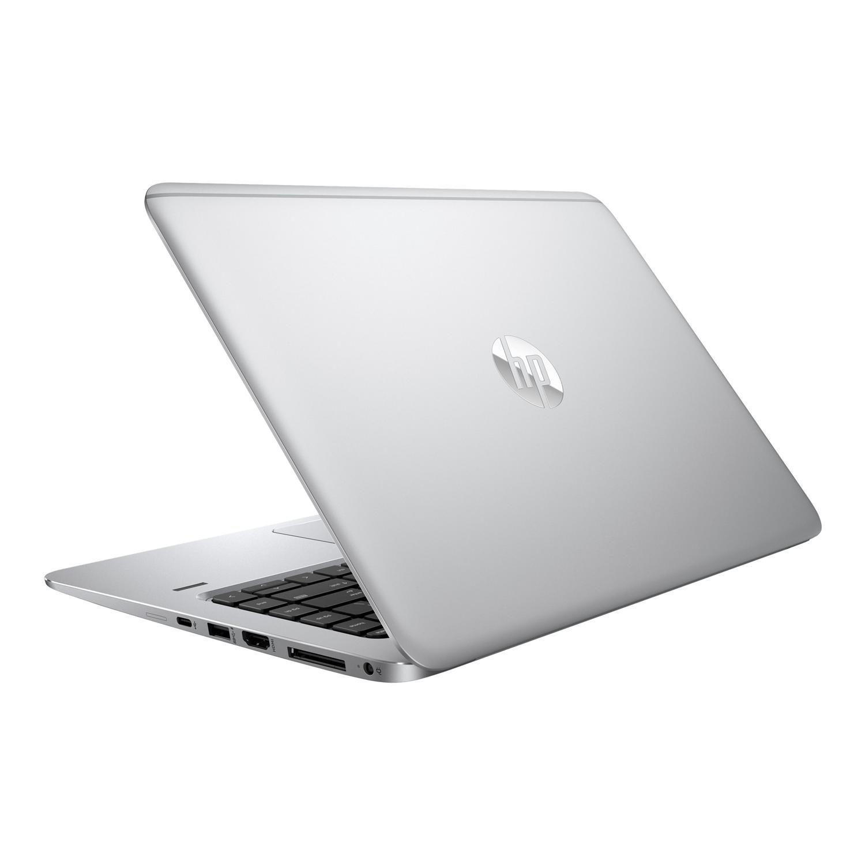 HP EliteBook 1040 G3 Core i7-6500U 8GB 256GB SSD 14 Inch Windows 10  Professional Laptop