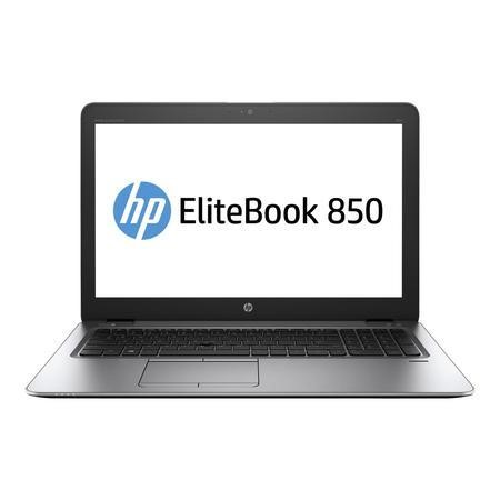 Y3C08EA HP EliteBook 850 G3 Core i5-6200U 4GB 500GB 15.6 Inch Windows 10 Professional Laptop
