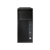 HP Z240 Core i7-7700 8GB 256GB SSD Windows 10 Pro Workstation PC