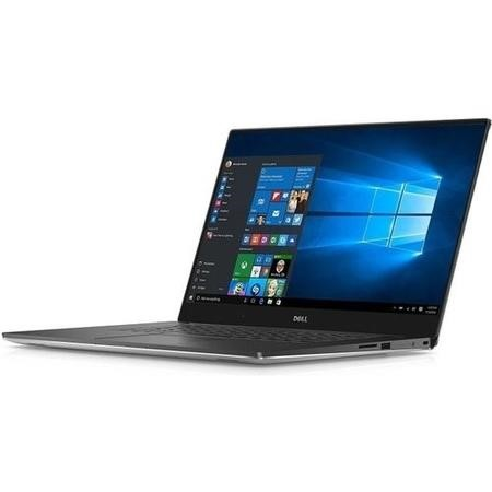 Y4NDD Dell XPS Core i5-7300HQ 8GB 1TB + 32GB SSD GeForce GTX 1050 15.6 Inch Windows 10 Gaming Laptop