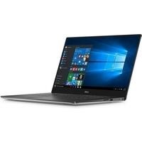 Dell XPS Core i5-7300HQ 8GB 1TB + 32GB SSD GeForce GTX 1050 15.6 Inch Windows 10 Gaming Laptop