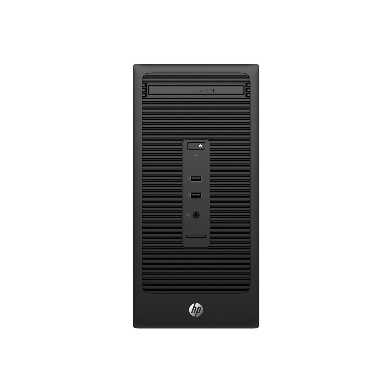 HP 280 G2 SFF Core i3-6100 4GB 500GB Windows 10 Pro Desktop PC