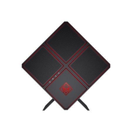 HP Omen X 900-085na Core i7-6700K 16GB 256GB SSD GeForce GTX 1080 Windows 10 Gaming Desktop