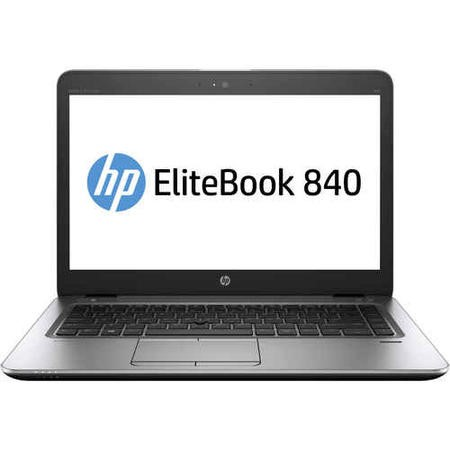Y8R01EA HP EliteBook 840 G3 Core i7-6500U 8GB 512GB SSD 14 Inch Windows 10 Professional Laptop