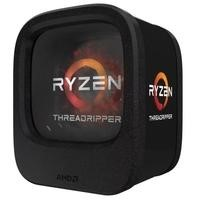 AMD Ryzen Threadripper 1950X 16 Core Unlocked Processor