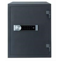 Yale Extra Large Fire Safe