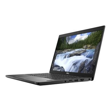 Dell Latitude 7390 Core i7 8650U 8GB 256GB SSD 13 3 Inch