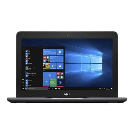 YRN49 Dell Latitude 3380 Core i5-7200U 8GB 128GB SSD 13.3 Inch Windows 10 Professional Laptop