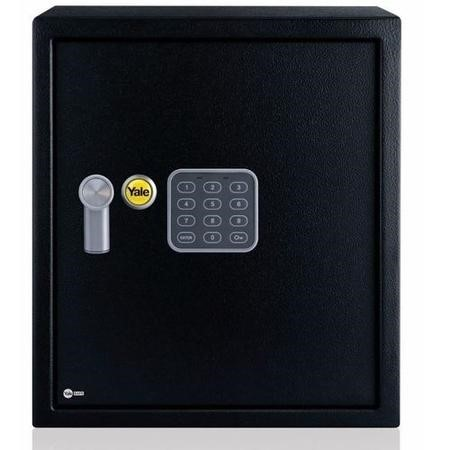 Yale Value Large Safe