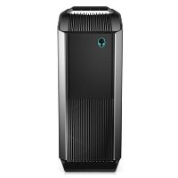 Alienware Aurora Core i7-8700K 32GB 2TB + 512GB SSD GeForce GTX 1080 Ti 11GB Windows 10 Gaming PC