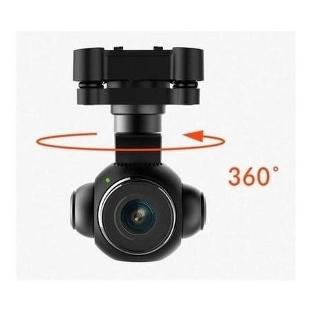 "Yuneec C23 Gimbal Camera with 1"" CMOS Sensor for Typhoon H Plus"