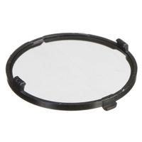 Yuneec CGO3 Grey UV Camera Filter