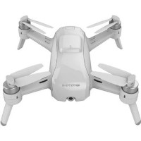 GRADE A2 - Yuneec Breeze 4K Pocket Sized Selfie Camera Drone