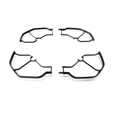YUNMQ102 Yuneec Mantis Q Propeller Guards