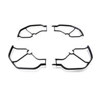 Yuneec Mantis Q Propeller Guard
