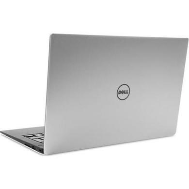 Dell XPS 13 9369 Core i7-8550U 16GB 512GB 13 3 Inch Windows 10 Laptop