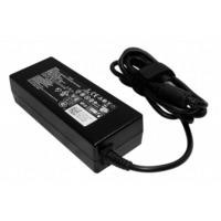 AC adapter Power AC Adapter 19.5V 4.62A 90W