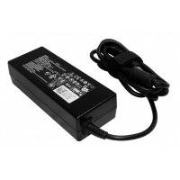 AC Adapter 19.5V 4.62A includes power cable