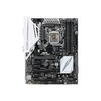 ASUS Z170-PRO Intel Z170 Chipset DDR4 ATX Motherboard