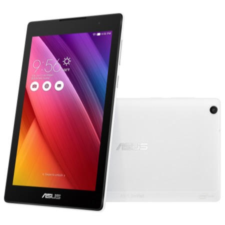 ASUS ZenPad C Atom1GB 16GB 7 Inch Android 3G Phablet / Tablet