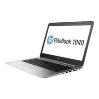 HP EliteBook 1040 G3 Core i5-6200U 8GB 512GB SSD 14 Inch Windows 10 Professional Laptop