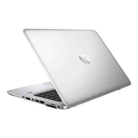 Z2V61EA HP EliteBook 840 G4 Core i7-7500U 8GB 256GB SSD 14 Inch Windows 10 Professional Laptop