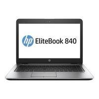 HP EliteBook 840 G4 Core i7-7500U 8GB 512GB SSD 14 Inch Windows 10 Professional Laptop