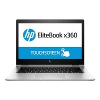 HP EliteBook x360 1030 G2 Core i7-7600U 16GB 512GB SSD 13.3 Inch Windows 10 Pro Laptop