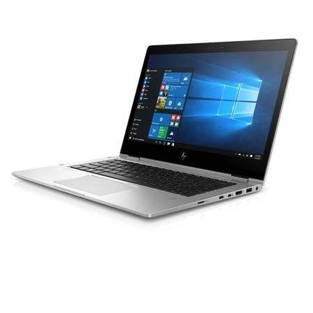 Z2W73EA HP EliteBook x360 1030 G2 Core i7-7600U 16GB 512GB SSD 13.3 Inch Windows 10 Professional Laptop