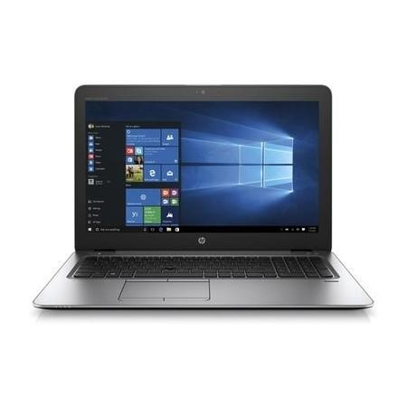 Z2W86EA Hewlett Packard HP  850 G4 Core i5-7200U - 8 GB 256GB SSD 15.6 Inch Windows 10 Pro Laptop