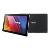 Asus ZenPad Z300CNL 2GB 32GB 4G 10.1 Inch Android 6.0 Tablet