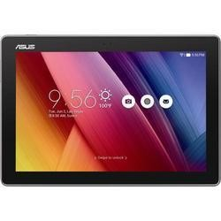 "ASUS ZenPad Z300M 2GB 16GB 10.1"" Android Tablet"