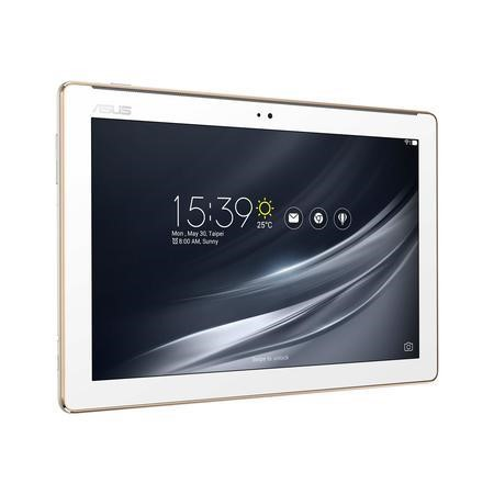 Asus MediaTek Quad Core 2GB 16GB eMMC Android OS 10 Inch Laptop in White