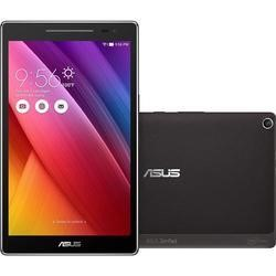 ASUS ZendPad 8 Android 16GB Atom Quad Core Tablet
