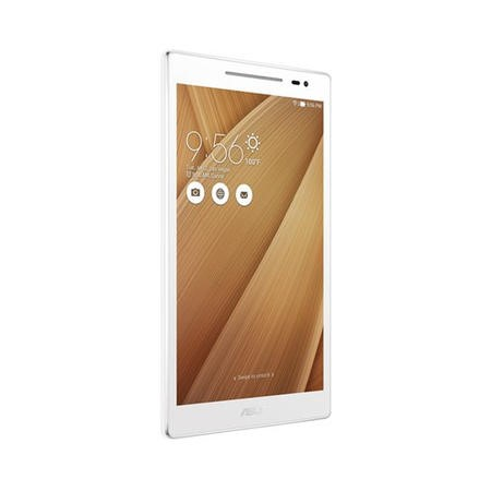 Asus ZenPad Intel Atom x3-C3200 2GB 16GB 8 Inch Android 5.0 Tablet