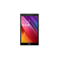 Asus ZenPad Intel Atom MT8163 2GB 16GB 8 Inch  Android 6.0 Tablet