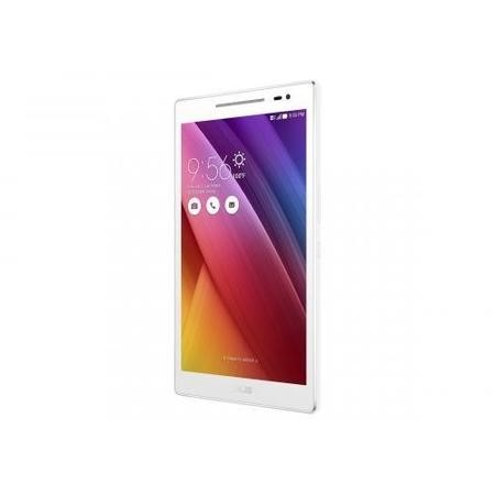 Z380M-6B033A Asus ZenPad Intel Atom MT8163 2GB 16GB 8 Inch Android 6.0 Tablet - White