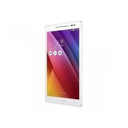 Asus ZenPad Intel Atom MT8163 2GB 16GB 8 Inch Android 6.0 Tablet - White