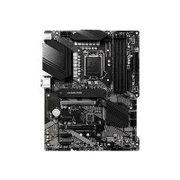 MSI Z490-A PRO ATX Motherboard
